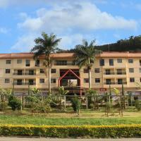 Hotel Solar do Imigrante