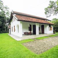 Villa Indrasiriya