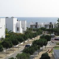 Villa 63R, Ceasar Beach
