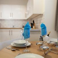 Cristol Clear Living at Thornhill House