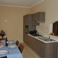 Doms Apartment