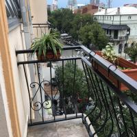 Nano's Comfort Apartments