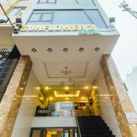 Sunflower Hotel 2