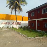 Residence Hotel Riviera