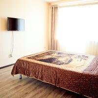 Apartment na Lenina 80