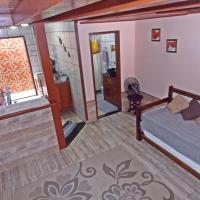 Paraty Casa Colonial