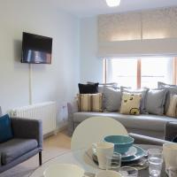 Summerhill Suite