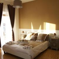 Pompei Palace B&B