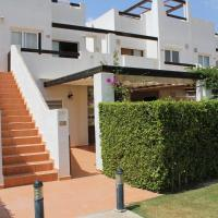 Apartamento en Murcia Golf Resort