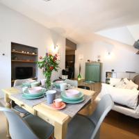 Giulia's Suite