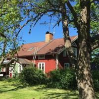 Sättraby Bed & Breakfast