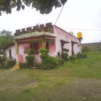 Pondok Elang