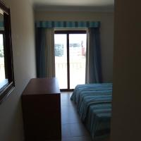 Atlantida Pinhal Village Apartment