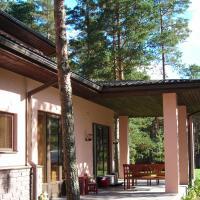 Villa in Pirita