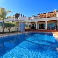 Villa Heloise 139 - Clever Details