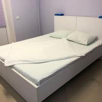 MKS-Hostel