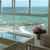 Apartment Perla Playa