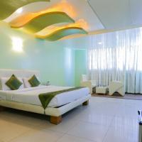 Treebo Cynosure Suites