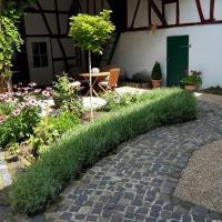 Ferienhaus Löhndorf