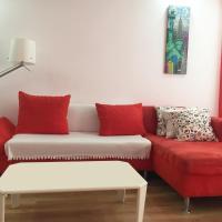 Apartamento Bellver