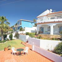 Holiday Home Girasoles 4b