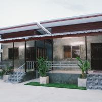 ฺBaan Tonglong Homestay