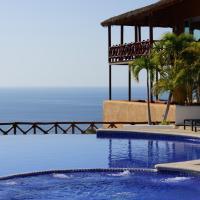 Punta Marques Acapulco