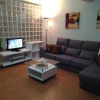 Apartamento Lili
