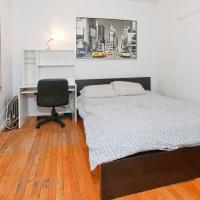 335 East Apartment #232444 Apts