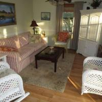 Calypso Home