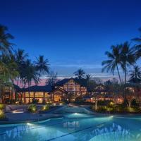 Dusit Thani Laguna Phuket