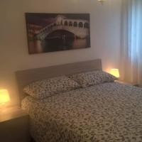 Marina Venice Apartment