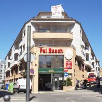 Apartment Pal Beach