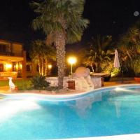 Holiday Home Carlemant