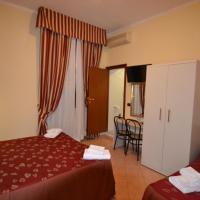 Hotel Ferrarese
