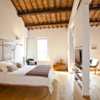 Casa Modelli