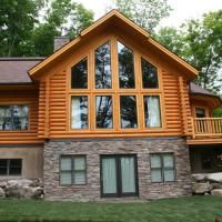 Chalet Deer Lodge