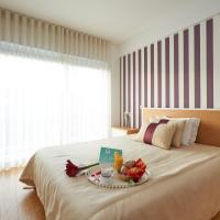 BeGuest Lisbon Premium Suites