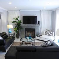 Rexford Apartment 2