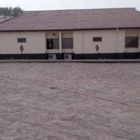D-Surety Guesthouse