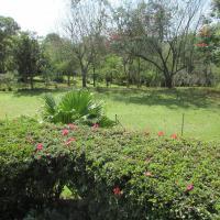 chacara ibiuna com bilhar