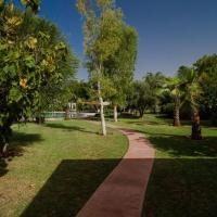 Villa PARS