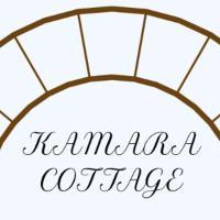 Kamara Cottage