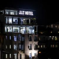 J. I. T HOTEL