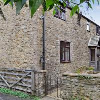 Trindlewell Cottage