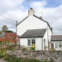 Mole Cottage