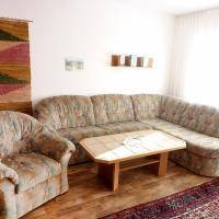 Apartment Schwarzwaldblick.18