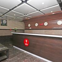 OYO 8226 RD Inn