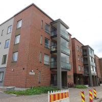 Two bedroom apartment in Järvenpää, Antoninkuja 3 (ID 8060)