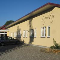 Hotel Zug um Zug